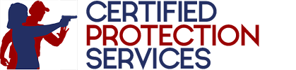 Certified Protection Solutions, LLC